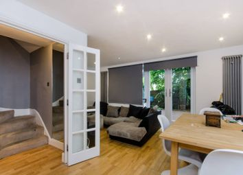 Thumbnail 3 bed flat for sale in Streatham, Streatham