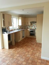 Thumbnail 3 bed terraced house to rent in Clavering, Basildon