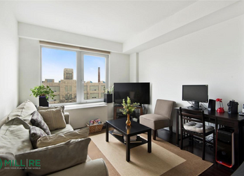 Thumbnail 1 bed apartment for sale in 44-27 Purves Street, New York, New York State, United States Of America