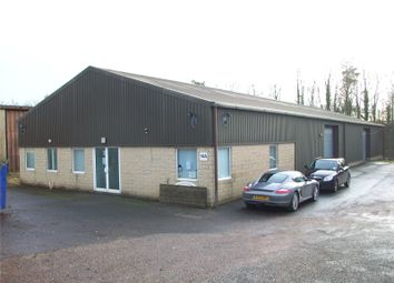 Thumbnail Light industrial to let in Bennetts Field Industrial Estate, Wincanton, Somerset