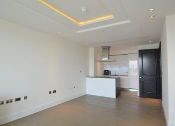 Thumbnail 1 bed flat to rent in Charles House, 375 Kensington High Street, Kensington, London