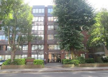 Thumbnail Office to let in Melrose House, 42 Dingwall Road, Croydon, Surrey
