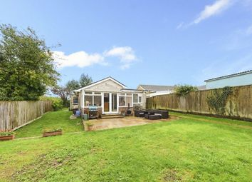 Thumbnail 4 bed detached bungalow for sale in Broadmead, Broadmayne