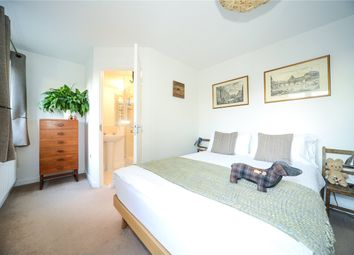 Thumbnail 2 bedroom flat for sale in Worcester Close, Anerley, London