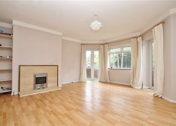 2 bed flat to rent in Riverbank, Laleham Road, Staines-Upon-Thames, Surrey TW18