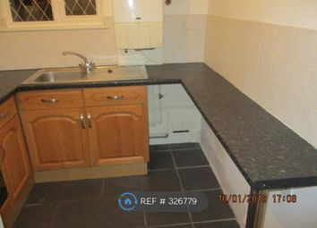 Thumbnail 2 bedroom flat to rent in Ipswich Road, Norwich