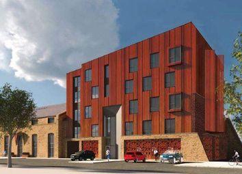 Thumbnail Land for sale in Ochre Yards, Gateshead - Residential Development/Re-Furbishment Opportunity