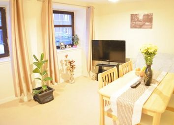 Thumbnail 2 bed maisonette to rent in George Street, Coupar Angus, Blairgowrie