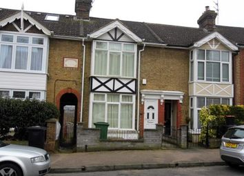 Thumbnail 2 bed terraced house for sale in Milton Street, Barming, Maidstone, Kent