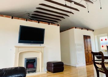 Thumbnail 3 bed barn conversion to rent in The Barn, Jacksmere Lane, Southport