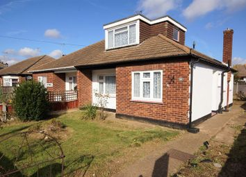Thumbnail 3 bed property for sale in Watson Close, Shoeburyness, Southend-On-Sea
