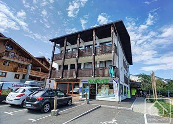 Thumbnail Commercial property for sale in Rhône-Alpes, Haute-Savoie, Les Carroz D'arâches