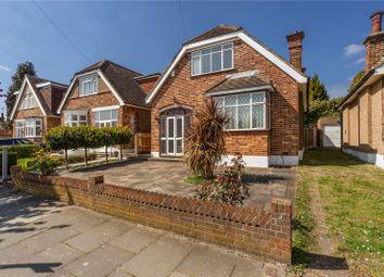Chamberlain Way, Pinner, Middlesex HA5, london property