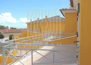 Thumbnail 3 bed detached house for sale in Alcabideche, Alcabideche, Cascais
