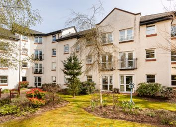 Thumbnail 2 bed property for sale in Ericht Court, Upper Mill Street, Blairgowrie