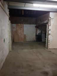 Thumbnail Commercial property to let in George Street, Coventry
