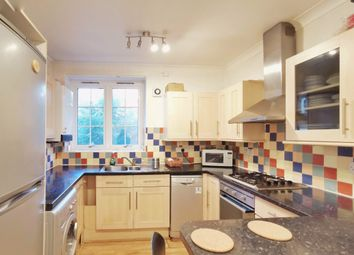 4 bed shared accommodation to rent in Barrow Hill Estate, London NW8