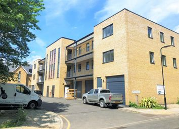 Office for sale in Unit 9, Broads Foundry, Trumpers Way, Hanwell, Hanwell W7