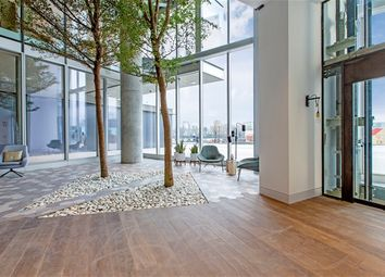 Thumbnail 1 bed property to rent in Bessborough House, One Bedroom, Battersea Power Station