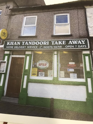 Thumbnail Leisure/hospitality for sale in Commercial Street, Pontnewydd, Cwmbran