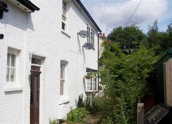 1 bed property to rent in Woodside Cottages, East Finchley, East Finchley N2