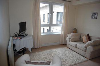 Thumbnail 2 bedroom flat to rent in Waterfront Gait, Edinburgh