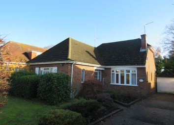 3 bed detached house for sale in Cavendish Drive, Waterlooville PO7
