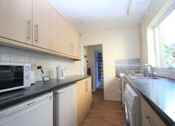 Thumbnail 3 bedroom terraced house to rent in Morant Road, Colchester, Essex