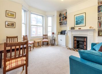 Thumbnail 1 bedroom flat for sale in Latchmere Road, London