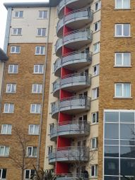 Thumbnail 2 bedroom flat to rent in 7, Pancras Way, Fabian Bell Tower, Bow