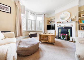 2 bed maisonette for sale in Radbourne Road, London SW12