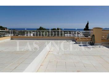 Thumbnail 4 bedroom semi-detached house for sale in Talamanca, Ibiza, Spain