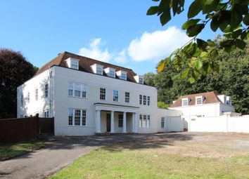 Thumbnail 10 bed property to rent in Warren Road, Broadwater, Worthing