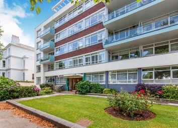 2 bed flat for sale in Devonshire Place, Eastbourne BN21