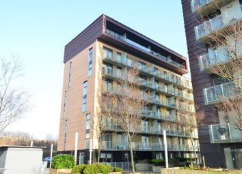 Thumbnail 1 bed flat for sale in Glasgow Harbour Terraces, Flat 3/3, Glasgow Harbour, Glasgow