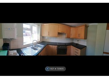 Thumbnail 3 bed semi-detached house to rent in Shetland Road, Haverhill