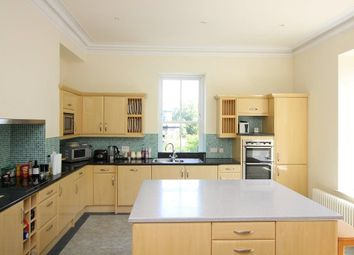 Thumbnail 2 bed flat to rent in Ranmoor Park Road, Sheffield