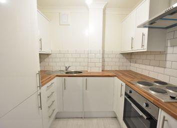 Thumbnail 1 bed flat to rent in Greeba Court, Marina, St Leonards On Sea