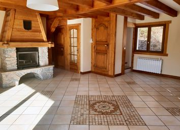 Thumbnail 3 bed chalet for sale in Chalet Maronier, Maronnier, France