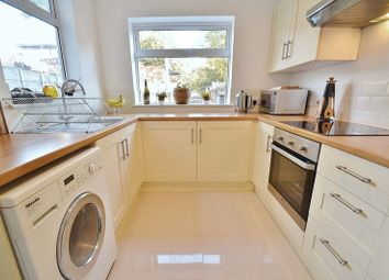 Thumbnail 3 bedroom terraced house to rent in Hardy Street, Eccles, Manchester
