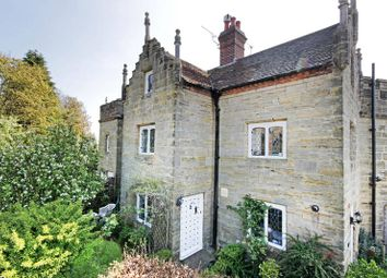 Thumbnail 4 bed property for sale in High Street, Frant