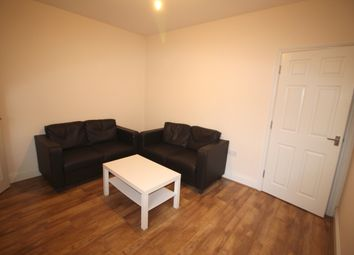 Thumbnail 3 bed flat to rent in Gainsgrough Grove, Fenham, Newcastle Upon Tyne
