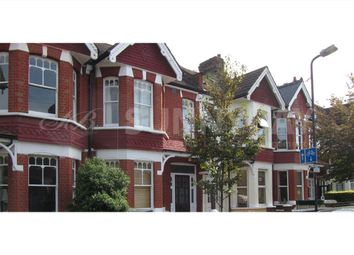 Thumbnail 3 bed terraced house to rent in Melrose Avenue, Wimbledon