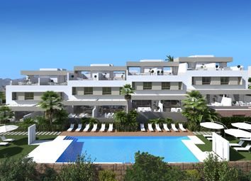 Thumbnail 3 bed semi-detached house for sale in La Cala De Mijas, Málaga, Andalusia, Spain