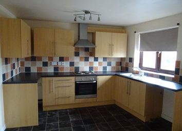 Thumbnail 2 bed flat to rent in Southfield House, South Street