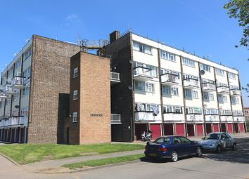 Thumbnail 2 bed flat to rent in Sheephouse Way, New Malden