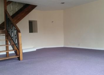 Thumbnail 3 bed flat to rent in Halifax Road, Hurstead, Rochdale
