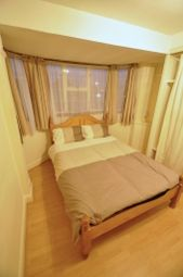 Thumbnail Room to rent in Little Dimocks, Balham, London, Greater London