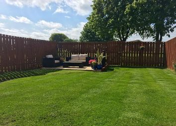 Thumbnail 3 bedroom semi-detached house for sale in Ladybank, Chapel Park, Newcastle Upon Tyne