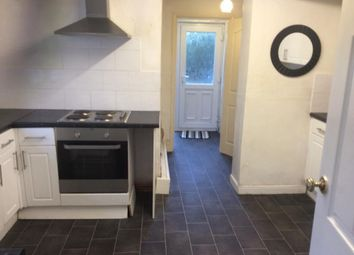 Thumbnail 3 bedroom semi-detached house to rent in Workington Avenue, Anlaby Common, Hull, East Yorkshire HU4 7Sb